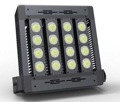 Projecteur LED 150W haute performance equipements sporti 2 5 Bon Marché Projecteur Led Shdy7