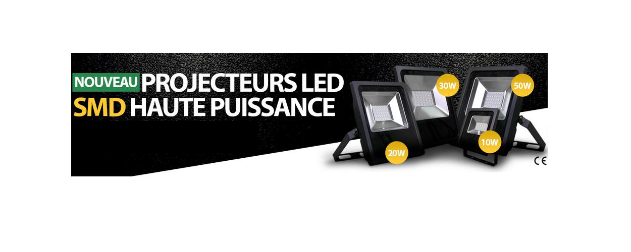 Led luminaire Led dalles Fabricant Français Salles D'éclairage Blanches BWrdCoxe