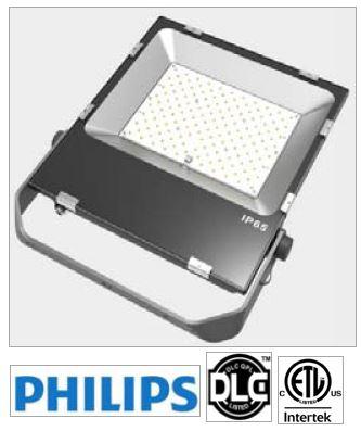 projecteur led 150 watts module philips 130lm w avantage led avlcfl150w avantage led site. Black Bedroom Furniture Sets. Home Design Ideas